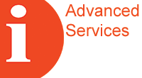 Advanced Services